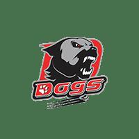 logo Hockey les dogs