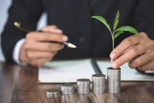 finance ESG/ISR