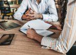 Pourquoi payer votre conseil en gestion de patrimoine ?