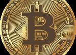 Est-il judicieux d'investir dans le Bitcoin?